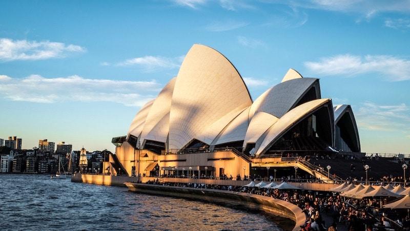 Assurance Santé en Australie : Laquelle choisir ?