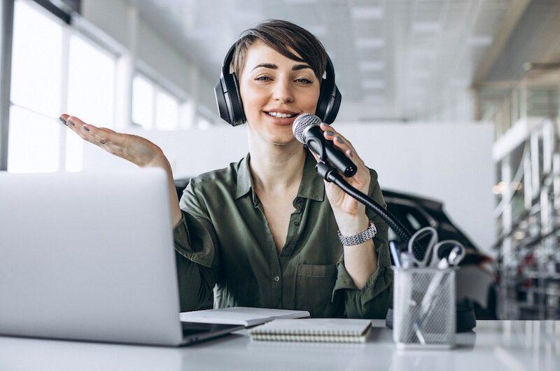 Des Conseils pour Augmenter l'Audience de votre Podcast
