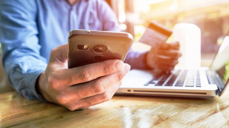 Banques en ligne pour SAS : laquelle choisir ?