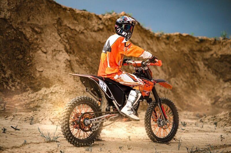 Casque de Motocross Pas Cher : où acheter en ligne ?