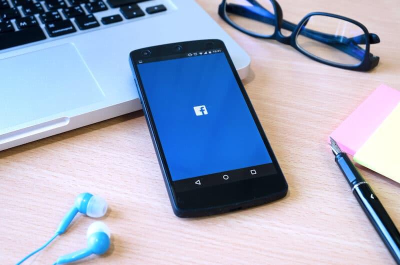 Page d'Entreprise sur Facebook : faire connaître son entreprise !