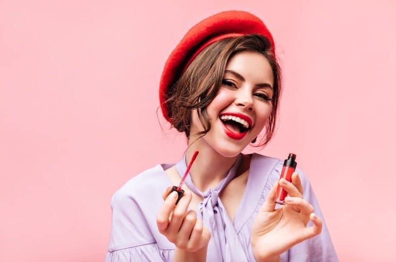 Fixateur de Maquillage : Est-ce vraiment efficace ?