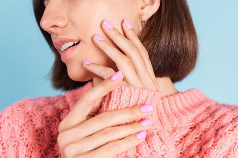 Les Kits Gel Manucure : Comment les utiliser ?