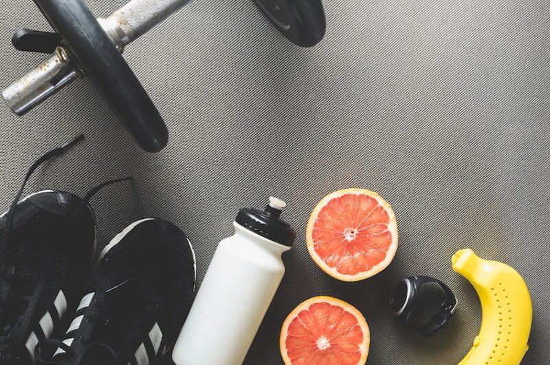 Magasin Nutrition Sportive : quelle est la meilleure boutique ?