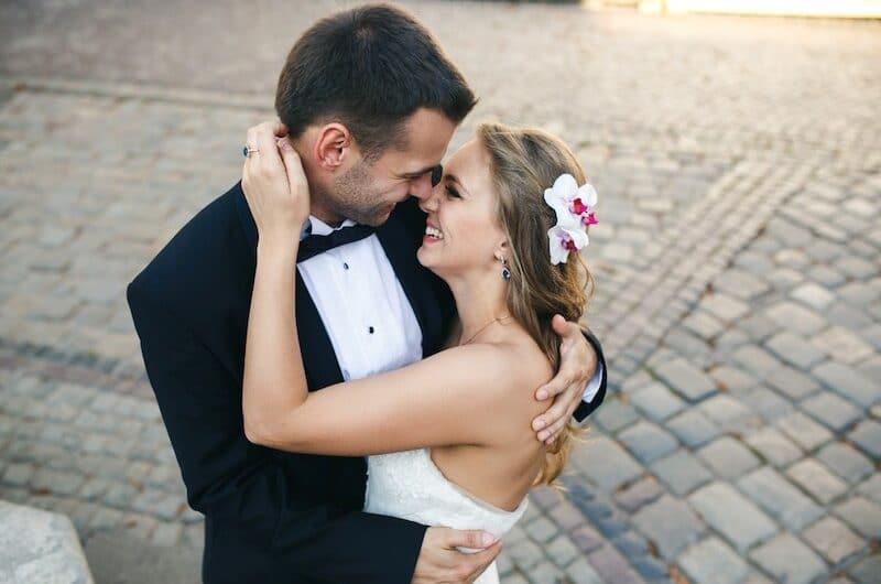 Se Marier en Italie quand on est Français : démarches à suivre