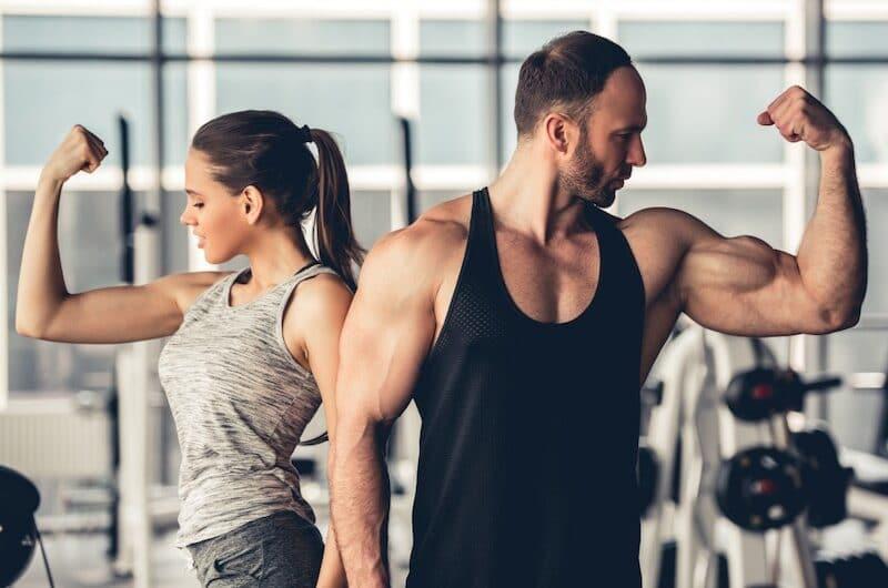 Musculation et Nutrition : Quelle alimentation faut-il adopter ?