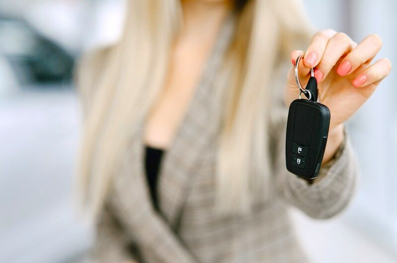 Comparateurs d'Assurances Auto Sans Permis : Lequel choisir ?