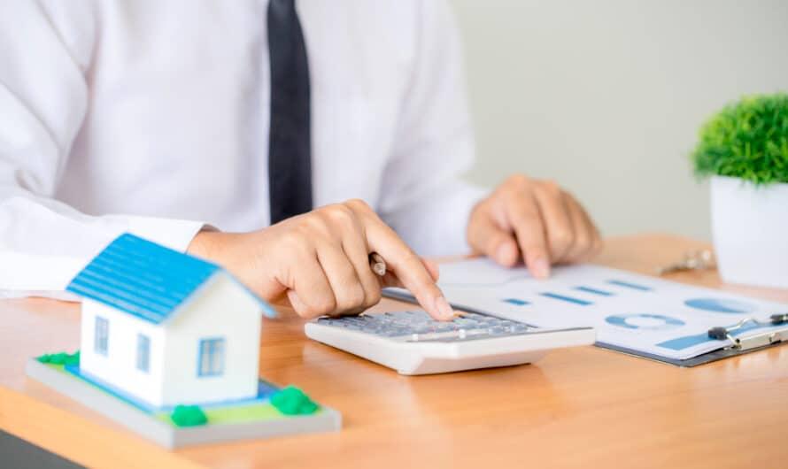 Assurance Habitation en ligne pas chère : trouvez votre offre !
