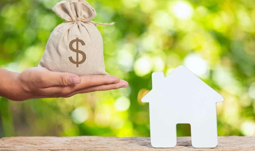 Augmentation de l'Assurance Habitation : Pour quelles raisons ?