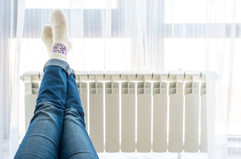 Chauffage Écologique : Gardez votre maison au chaud