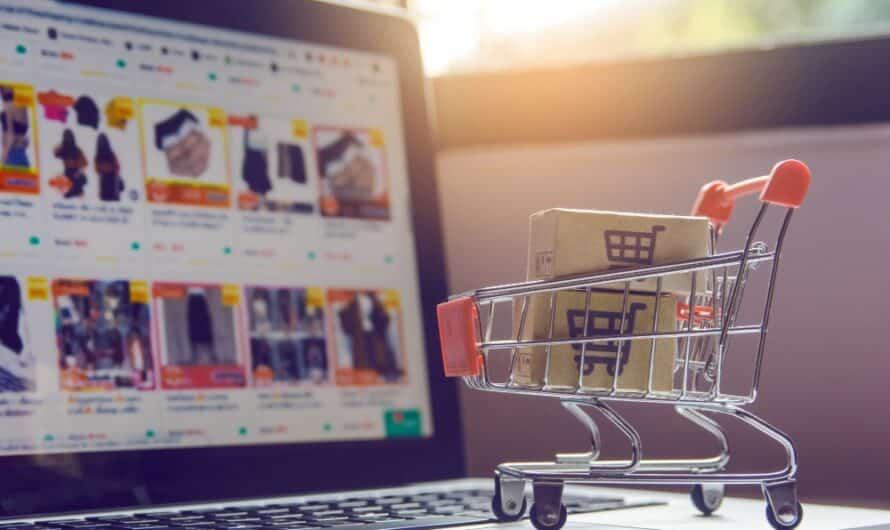 Courses sur Internet pour pas cher : mode d'emploi