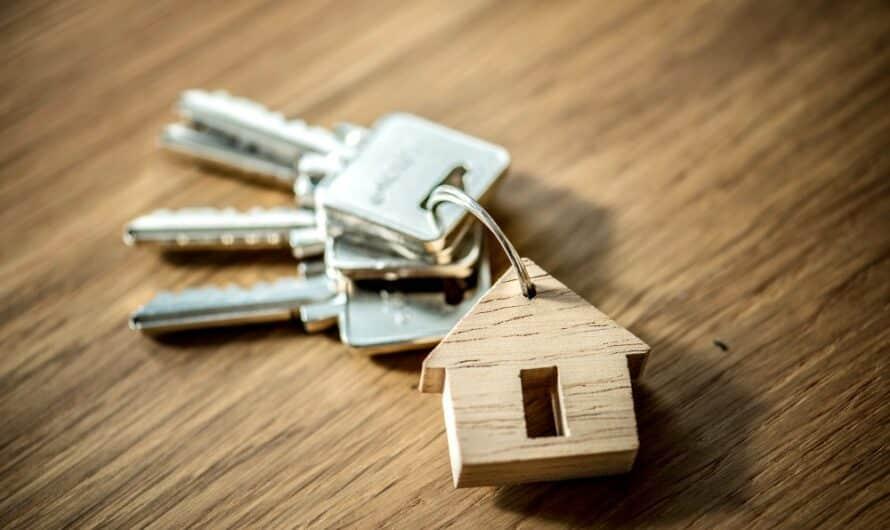 Calculer un loyer en loi Pinel : suivez tous nos conseils