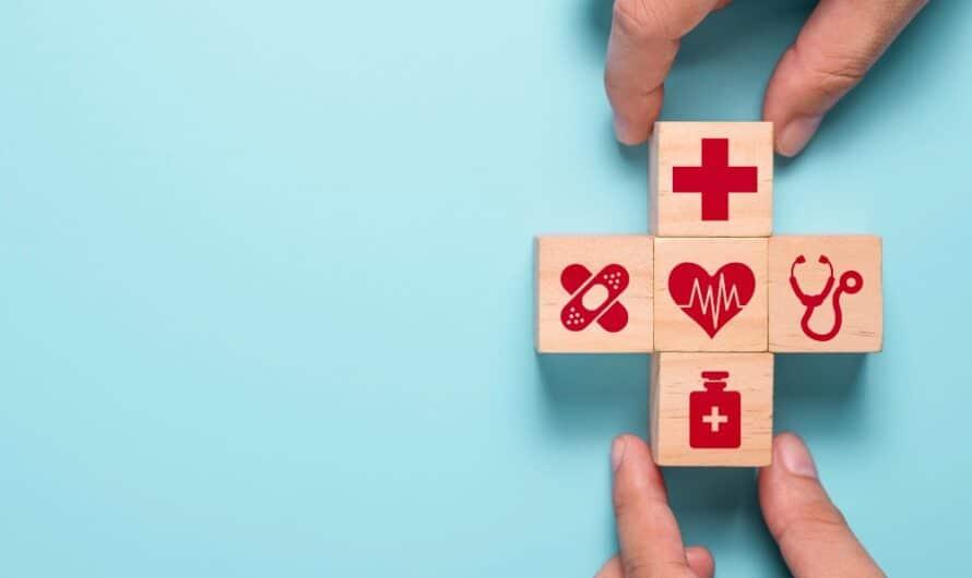 Assurance Santé : Comment faire pour la résilier ?