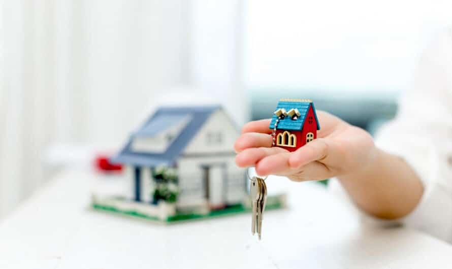 Lettre de résiliation d'assurance habitation : où trouver un modèle ?