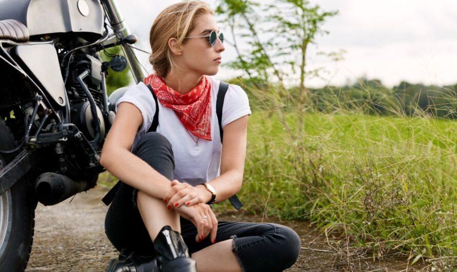 Souscrire à une Assurance Moto saisonnière : la démarche à suivre